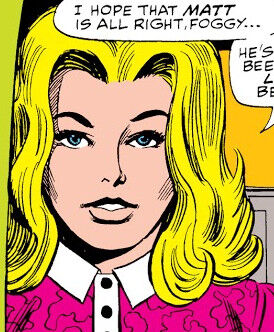 File:Karen Page (Earth-616) -Daredevil Annual Vol 1 1 02.jpg
