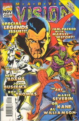 File:Marvel Vision Vol 1 23.jpg