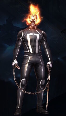File:Roberto Reyes (Earth-TRN012) from Marvel Future Fight 001.jpg
