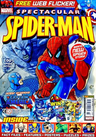 File:Spectacular Spider-Man (UK) Vol 1 160.jpg