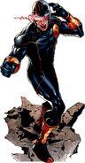 Uncanny X-Men Vol 1 514 page 00 - Scott Summers (Earth-616) - B