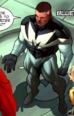 Adam Brashear (Earth-10021) from What If? Secret Invasion Vol 1 1 0001