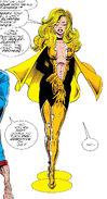 Aleta Ogord (Earth-691) from Guardians of the Galaxy Vol 1 15 0001
