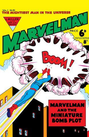 File:Marvelman Vol 1 31.jpg