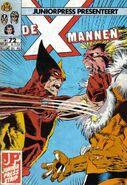 X-Mannen 72
