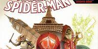 Amazing Spider-Man Vol 4 9