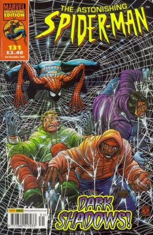 File:Astonishing Spider-Man Vol 1 131.jpg
