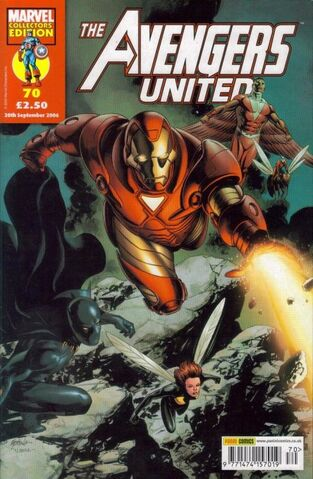 File:Avengers United Vol 1 70.jpg