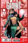 Gambit Vol 5 9