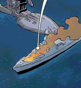 File:Indian Ocean from Uncanny Inhumans Annual Vol 1 1 001.png