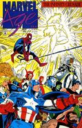 Marvel Age Vol 1 124