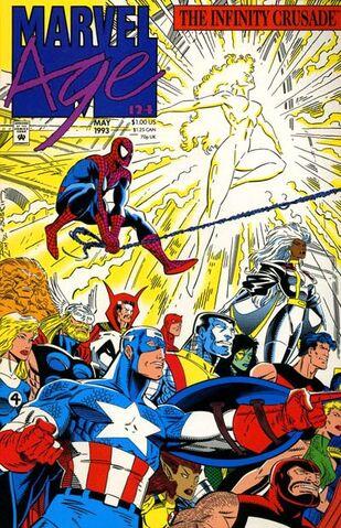File:Marvel Age Vol 1 124.jpg