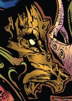 Xavier (Earth-13016) from X-Treme X-Men Vol 2 11 0001
