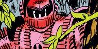 Anton Vanko (Crimson Dynamo) (Earth-616)