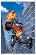 Marvel Adventures Fantastic Four Vol 1 12 Textless
