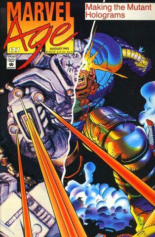 File:Marvel Age Vol 1 127.jpg