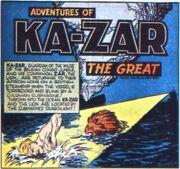 Marvel Mystery Comics Vol 1 15 007