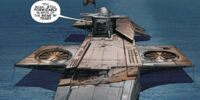 S.H.I.E.L.D. Helicarrier Pericles/Gallery