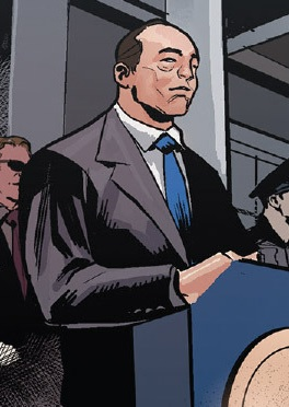 File:Warren Wilhelm, Jr. (Earth-616) from Captain America Sam Wilson Vol 1 20 001.jpg