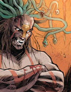 Ai Apaec (Earth-616) from Spider-Island Deadly Hands of Kung Fu Vol 1 3 0001
