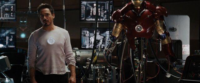 File:Anthony Stark (Earth-199999) from Iron Man (film) 033.jpg