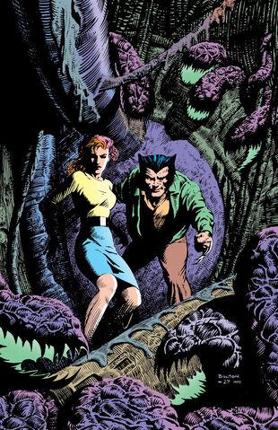 File:Classic X-Men Vol 1 27 Back.jpg