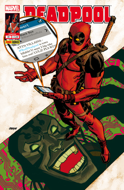 File:Deadpool30.jpg