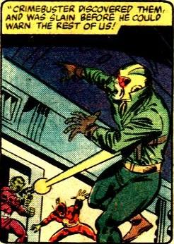 File:Deviant Skrull, Frank Moore, Harris Moore (Earth-616) from Rom Vol 1 24.jpg
