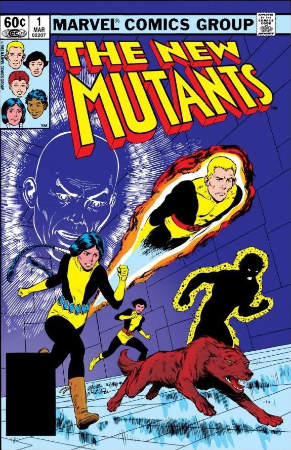 http://vignette2.wikia.nocookie.net/marveldatabase/images/5/54/New_Mutants_Vol_1_1.jpg/revision/latest?cb=20070922155508