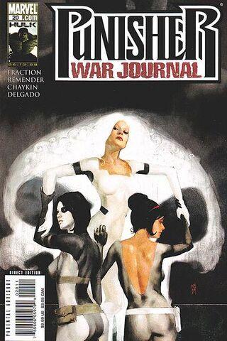 File:Punisher War Journal Vol 2 20.jpg