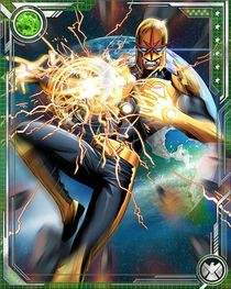 File:Richard Rider (Earth-616) from Marvel War of Heroes 010.jpg
