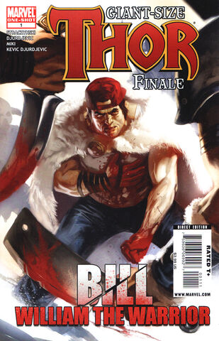 File:Thor Giant-Size Finale Vol 1 1.jpg
