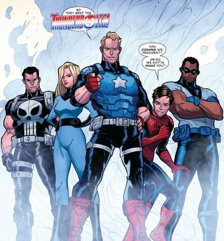 File:Thunderbolts (Earth-TRN619) from Contest of Champions Vol 1 9 001.jpg
