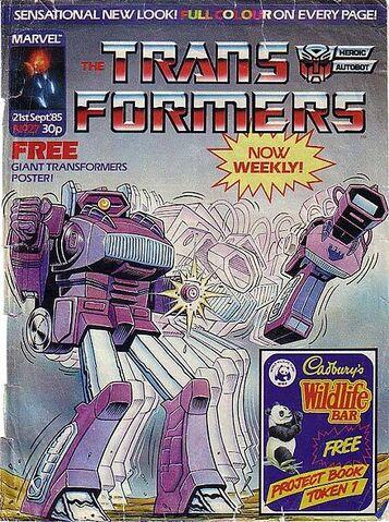 File:Transformers (UK) Vol 1 27.jpg