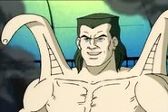 Alistaire Smythe (Earth-92131) from Spider-Man The Animated Series Season 3 8 0007