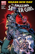 Amazing Spider-Girl Vol 1 23