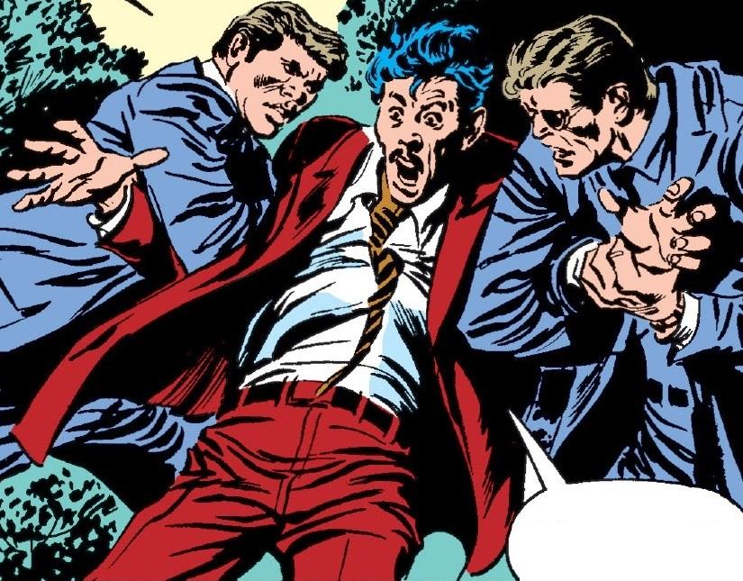 File:Anthony Stark (Earth-267) from Avengers Vol 1 267 0001.jpg