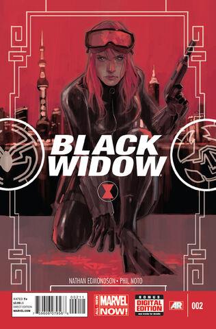 File:Black Widow Vol 5 2.jpg