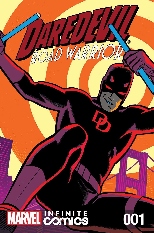 File:Daredevil Road Warrior Infinite Comic Vol 1 1.jpg