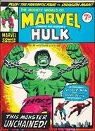Mighty World of Marvel Vol 1 95