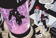 Nathaniel Grey (Earth-1298) from Mutant X Vol 1 17 0001