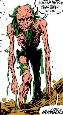File:Olar (Earth-616) from Avengers Vol 1 338 001.jpg