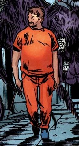 File:Pryor Cashman (Earth-616) from Osborn Vol 1 3 0001.jpg