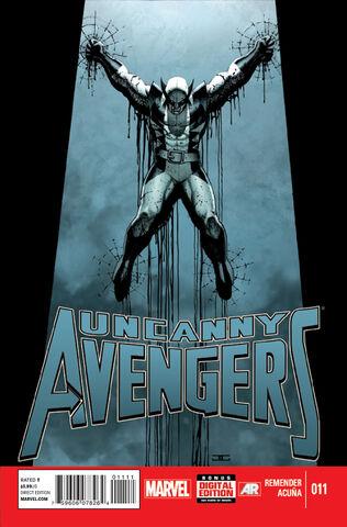 File:Uncanny Avengers Vol 1 11.jpg