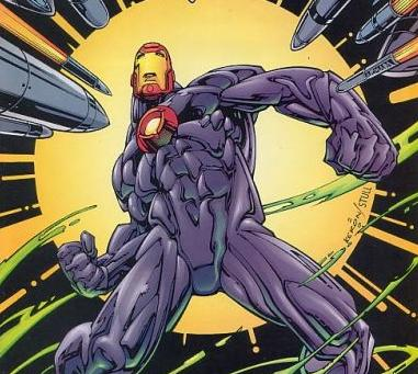 File:Anthony Stark (Earth-616) from Iron Man Vol 3 42 cover.jpg