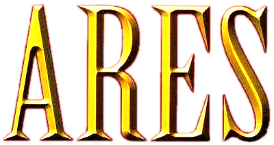 File:Ares Logo.png