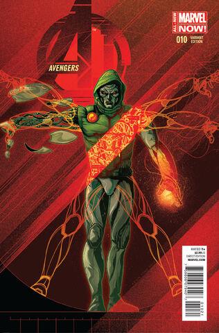 File:Avengers A.I. Vol 1 10 Tong Variant.jpg