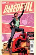 Daredevil Vol 4 15