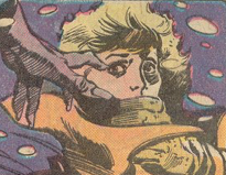 File:Mary-Ann Travers (Earth-616) from Tomb of Dracula Vol 1 43 001.png