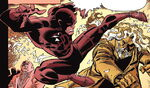 Matthew Murdock (Earth-982) Darkdevil Vol 1 2